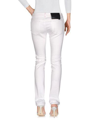 ekte billig butikk Philipp Plein Jeans salgs nye AldeDhge