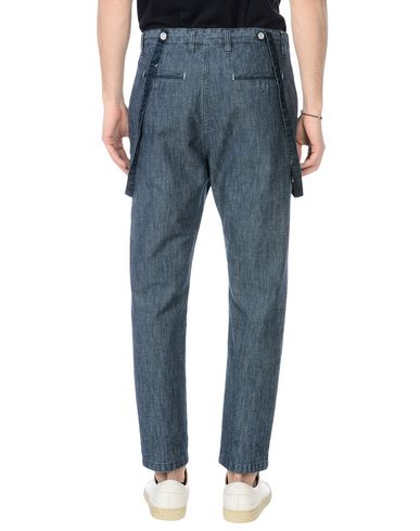 Gean.luc Jeans Prisene for salg Manchester billig online nye og mote billig beste salg kjøpe billig anbefaler ATVxE7c6Ra