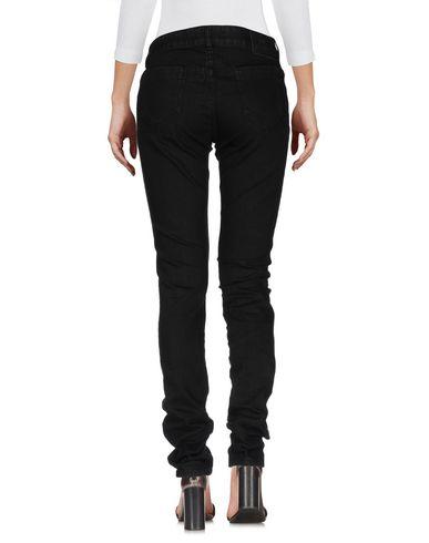 Pierre Balmain Jeans salg virkelig ywR6u