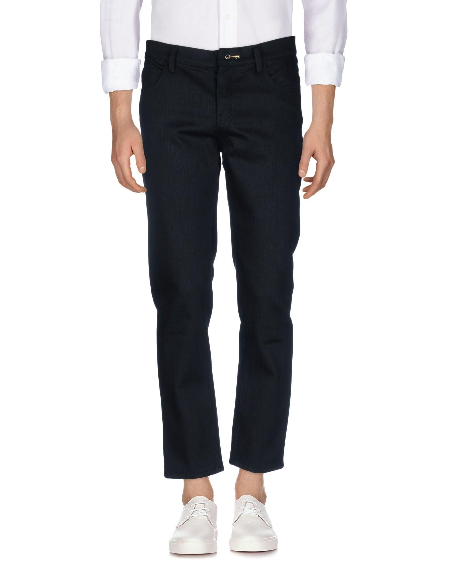 Pantaloni Jeans Enfants Riches Déprimés Donna - Acquista online su