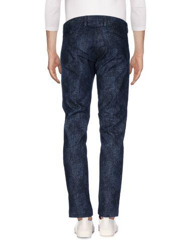 klaring online falske fra Kina online At.p.co Jeans 1kDAA8