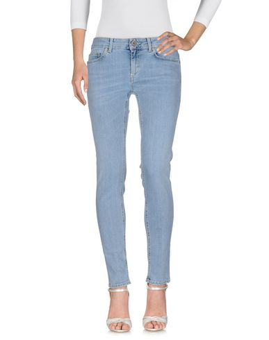Dondup Jeans utløp Manchester ZYJlF