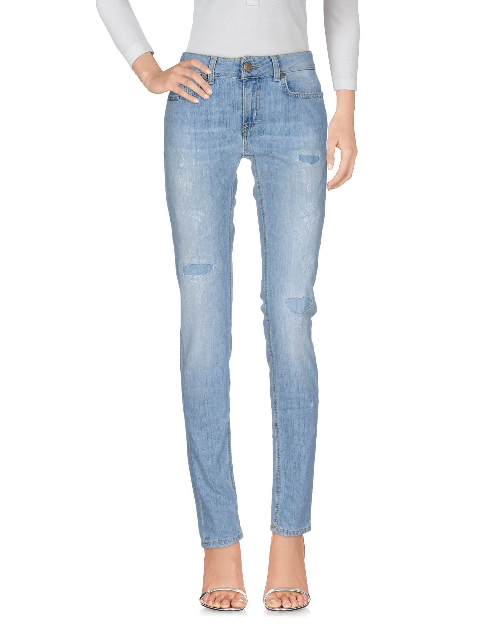 Pantaloni Jeans Dondup Donna - Acquista online su iSEjhteJv