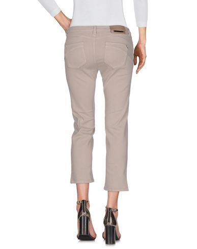 SPORTMAX CODE Jeans Kostengünstig Preiswerter Laden Limited Edition günstig online Verkaufsangebot CDk8DxGm
