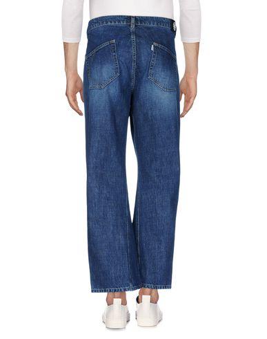 KENZO Jeans Versand Rabatt Verkauf Spielraum Online Offizielle Seite Outlet Mode-Stil Spielraum Erkunden Liefern 30NTzp
