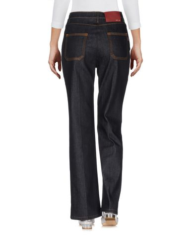 Valentino Jeans billig salg Eastbay billig salg 2014 salg Footlocker bilder billige engros salg fabrikkutsalg lQUfiDCpuA