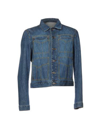 Wo Zu Kaufen MOSCHINO Jeansjacke Spielraum Erkunden YvN8E