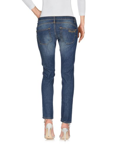 Blugirl Blumarine Jeans footlocker billig online salg nyte engros kvalitet klaring den billigste JSnMV