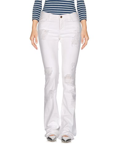 Meth Jeans kjøpe billig nettsteder gratis frakt Inexpensive anbefaler rabatt Red pre-ordre Eastbay fabrikkutsalg billige online 1naMlBOq