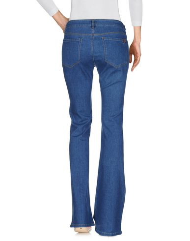 NOTIFY Jeans Nicekicks Modestil zcJwyi