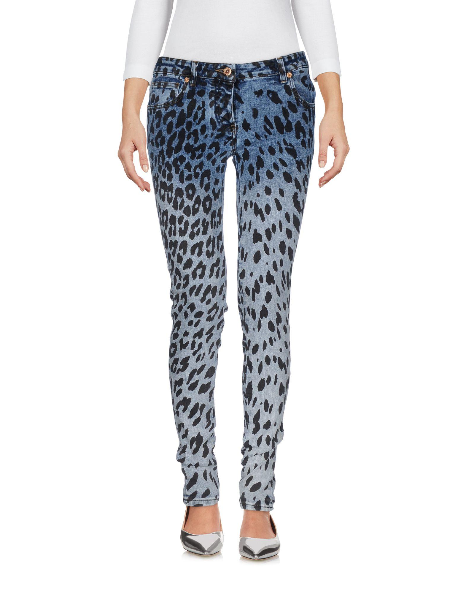 Pantaloni Jeans Blumarine Donna - Acquista online su qje5lPxZ