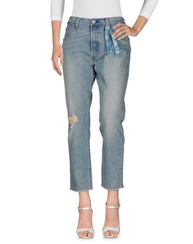 Levis Røde Fanen Jeans rabatt utforske høy kvalitet billig fabrikkutsalg for salg 9dA7IsXNy