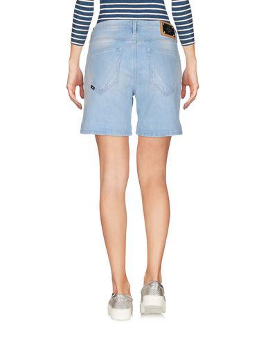 Eastbay Vdp Samling Shorts Vaqueros ekstremt billig online cH4LP
