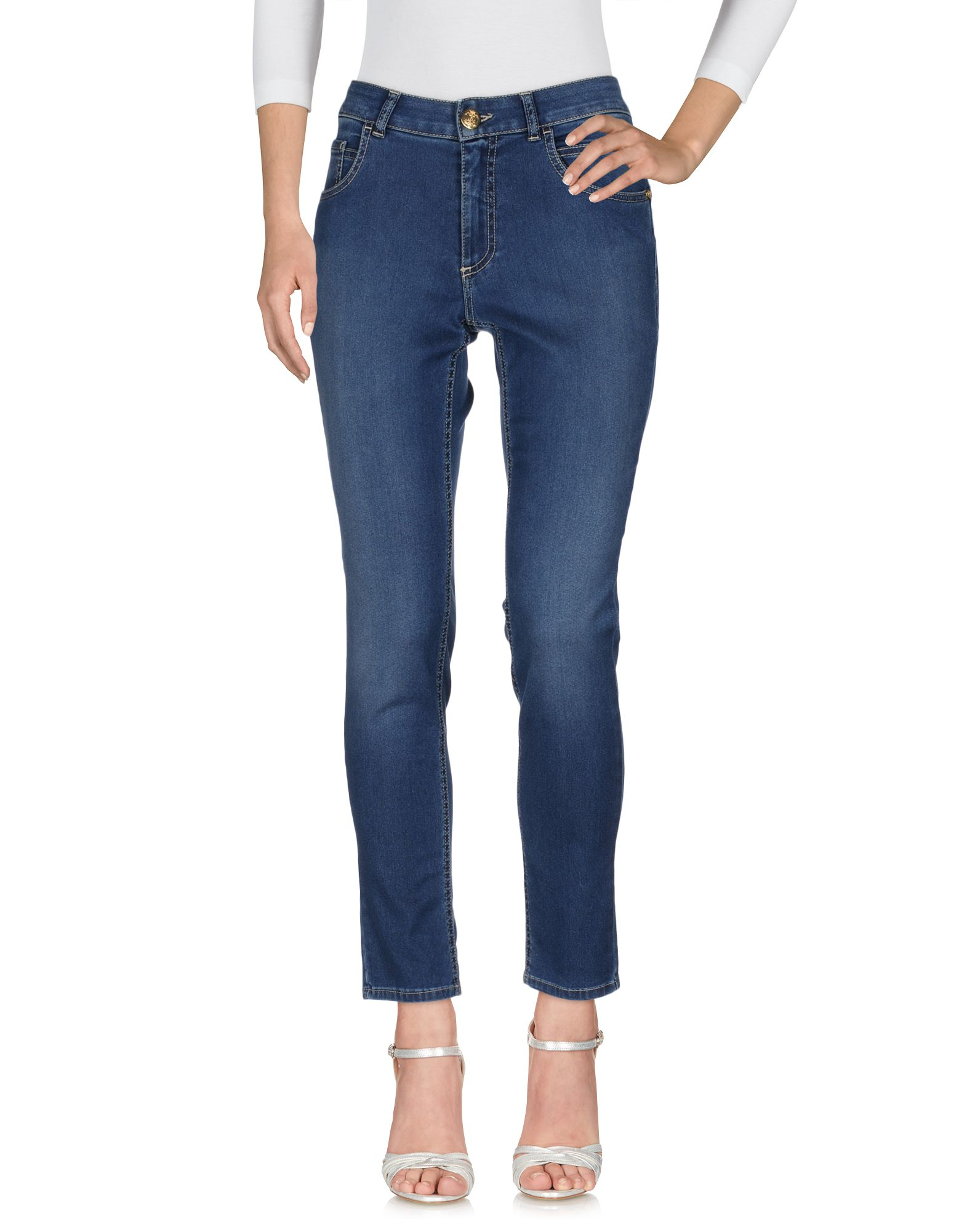 Pantaloni Jeans Marani Jeans Donna - Acquista online su A5HRgf4