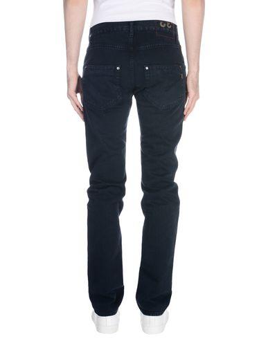 Dondup Jeans rabatt slippe frakt 27fvh