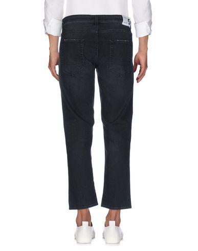 Avdeling 5 Jeans rabatt stor overraskelse billig pris engros ekte billige priser autentisk 23MIaJc