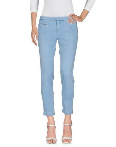 JACOB COHЁN Jeans Günstig Kaufen Niedrige Versandkosten Billig Ausverkauf Store HamjiB