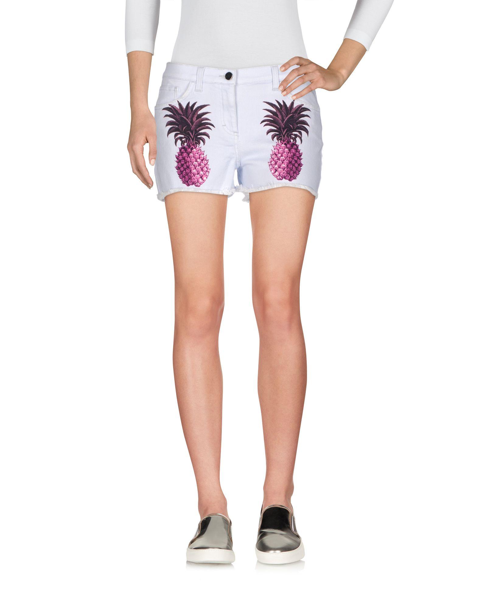 Shorts Jeans Giamba Donna - Acquista online su onsHy8Q8me
