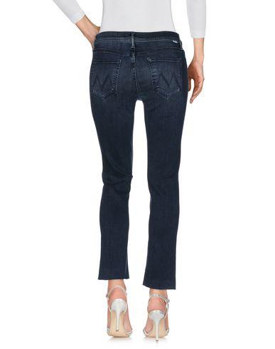 MOTHER Jeans Top Qualität 53Rq06KvjG