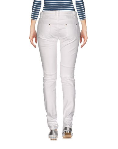 Brigitte Bardot Jeans For salg IE7g0