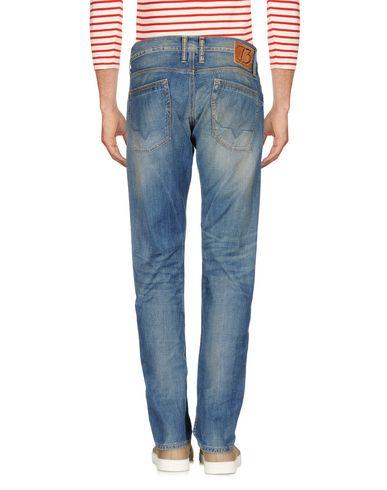PEPE JEANS 73 Jeans Steckdose Neu Brandneues Unisex Verkauf Online Günstig Kaufen Preis Große Diskont Günstiger Preis YtRtu7aEl