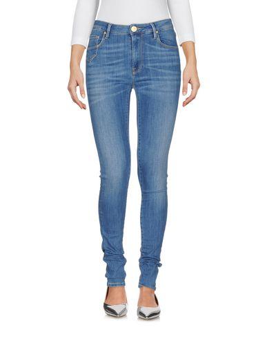 Rabatt Footlocker Liefern DONT CRY Jeans Marktfähig günstig online Preiswerter großer Verkauf XCT4dn