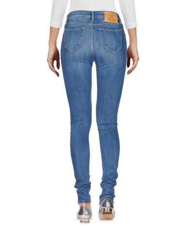 DONT CRY Jeans Viele Arten von Best Place Verkauf Online Marktfähig günstig online Preiswerter großer Verkauf Kaufen Sie billig am neuesten xhYGfQP