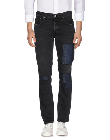 Avdeling 5 Jeans klaring finner stor fB3CziKH