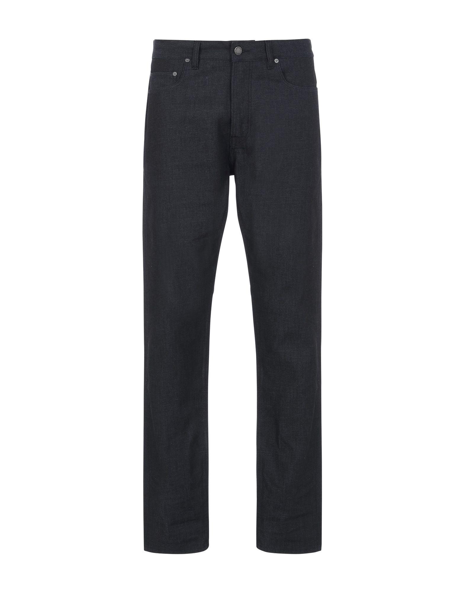 Pantaloni Jeans Christopher Raeburn Uomo - Acquista online su