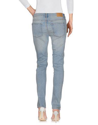 Cheap Monday Jeans profesjonell bSStyy7