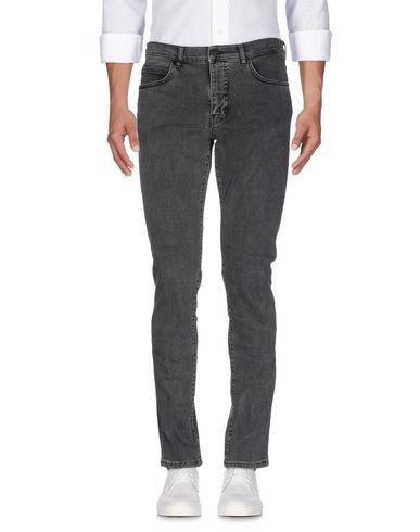 Mcq Alexander Mcqueen Jeans nye stiler klaring 100% opprinnelige målgang for salg 3JxQ7ZefAk