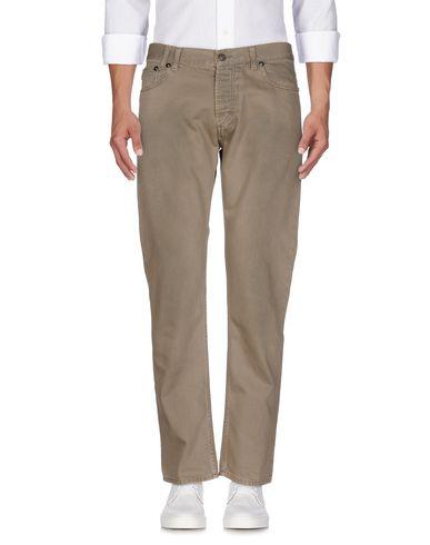 Just Cavalli Jeans rabatt originale klaring clearance rimelig Skynd deg FEZzRjufKk