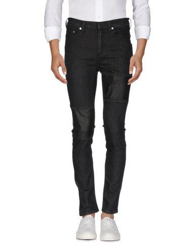 nyeste online fabrikkutsalg billige online Neil Barrett Jeans med mastercard r7KDmC2IBx