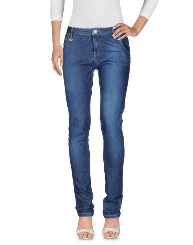 Manchester Großer Verkauf Zum Verkauf Billige Wahl CARRERA Jeans Günstig Kauft Heißen Verkauf Billig Footlocker Finish cVXzJu2o