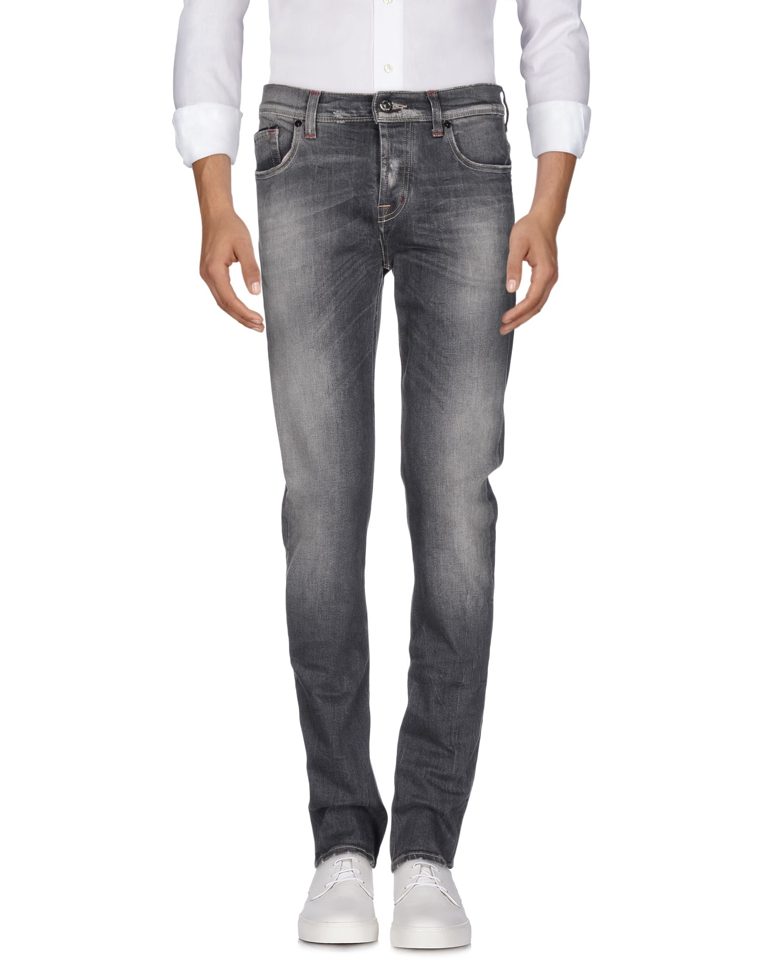 Pantaloni Jeans 7 For All Mankind Donna - Acquista online su