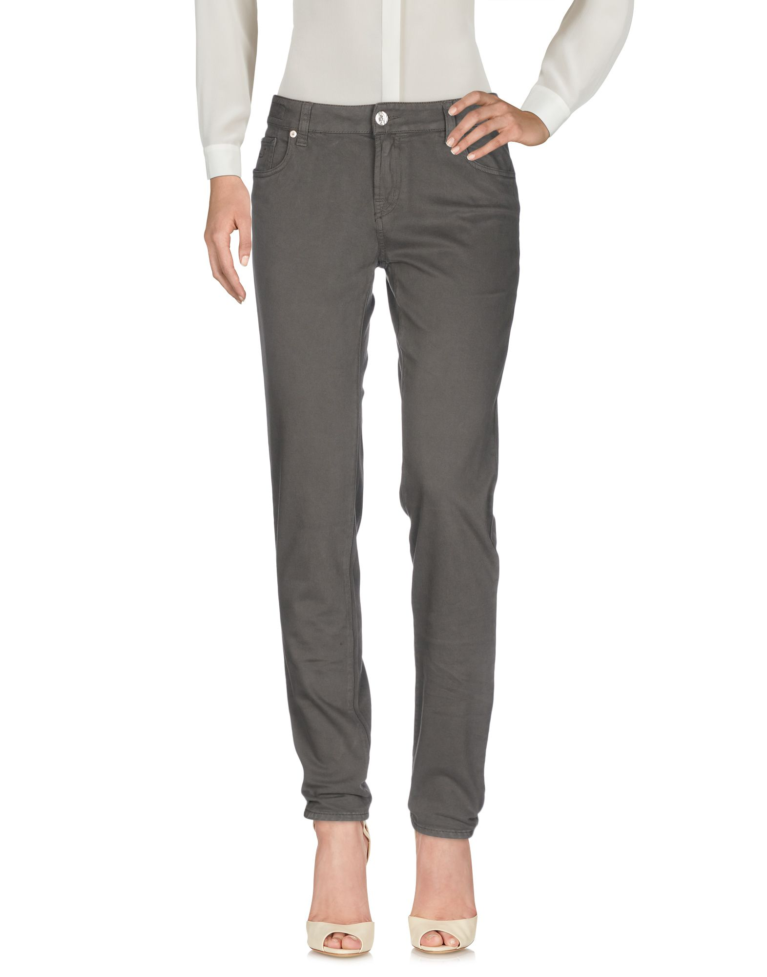 Pantalone Jacob Cohёn Donna - Acquista online su fA11kC5s