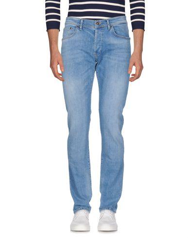 priser billig online topp kvalitet Ltb Jeans bQnQ4I