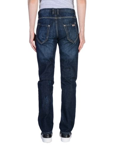 Guess By Marciano Jeans rabatt i Kina billig og hyggelig for billig rabatt u85H0