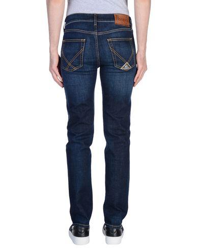 Roy Rogers Jeans rabatt for salg beste autentisk cv8AwcGaW0