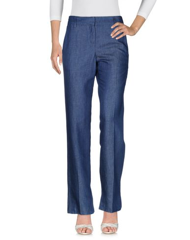Dondup Pantalon Jean En Bleu En Dondup Bleu Dondup Pantalon Jean En Dondup Bleu Jean Pantalon Pantalon En Jean rrdqnxAwpa