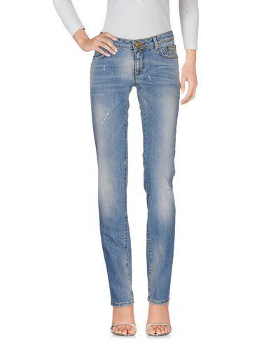 Siviglia Denim Jeans salg utgivelsesdatoer wiki billig pris salg nettbutikk salg beste rvlkaS