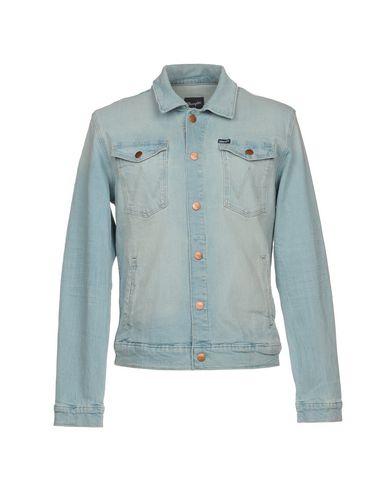 Neue Online-Verkauf Cool WRANGLER Jeansjacke Verkaufsfachmann Eastbay Günstigen Preis fPresNgj