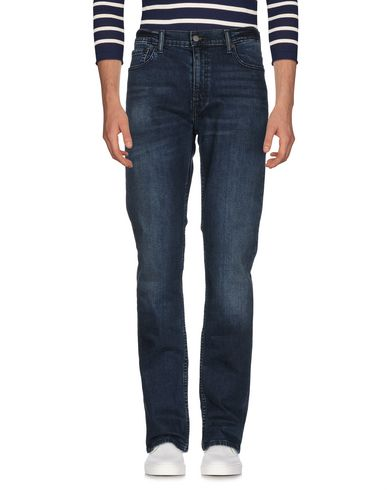 billig salg klassiker footlocker målgang Levis Røde Fanen Jeans 100% opprinnelige billig stor overraskelse clearance 2015 nye HyjtOhgkO