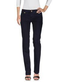 Versace jeans couture damen