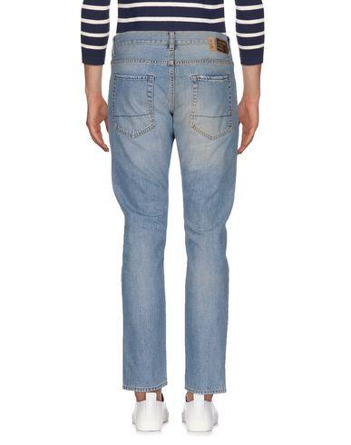 2w2m Jeans klaring fabrikkutsalg XeUWUNWkas