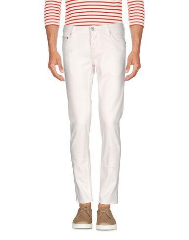 Omsorg Label Jeans salg perfekt Yu4ZJ