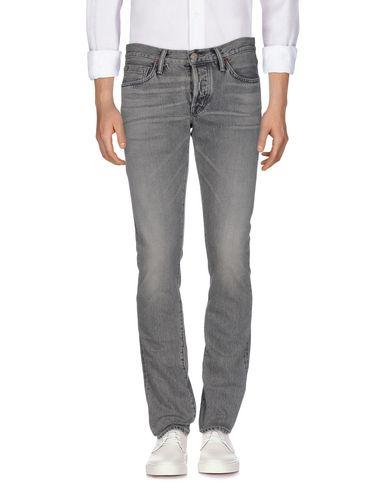 TOM FORD - Pantaloni jeans