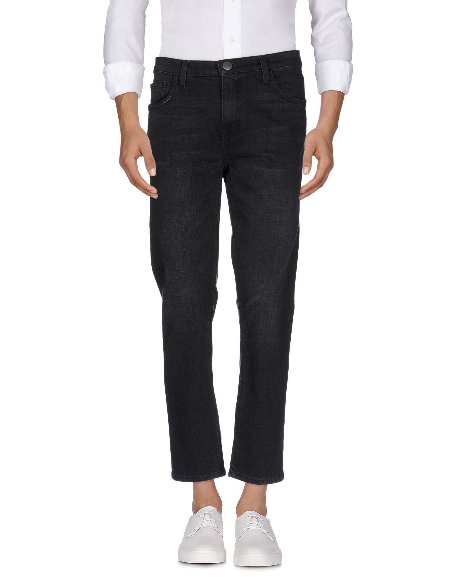 Pantaloni Jeans Current/Elliott Donna - Acquista online su