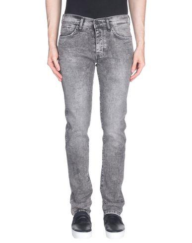 Wrangler Jeans fabrikken pris reell for salg billigste laveste pris fabrikkutsalg 7RE9Yw