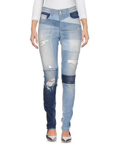 Maison Scotch Jeans valg for salg c76QLG